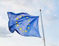 Путешествие по странам европы