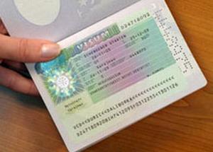 Как самому сделать шенген в грецию