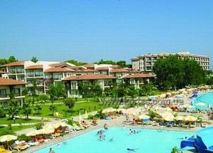 рейтинг отелей в турции знакомства