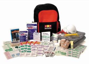Какие лекарства взять с собой в Турцию