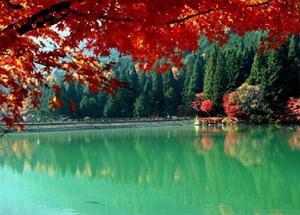 Куда поехать отдыхать в октябре