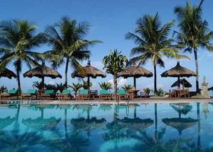 Отдых на Бали в декабре