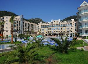 green-nature-resort-spa-marmaris