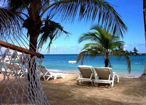 Отели Анталии 5 звезд с песчаным пляжем