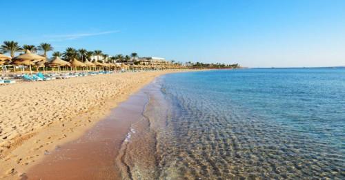 Пляж Терразина