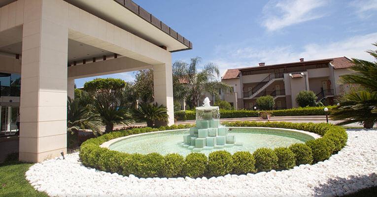 Amara Wing Resort Comfort 5 Kemer Hotel 2