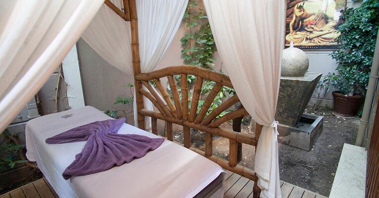Amara Wing Resort Comfort 5 Kemer Hotel Bot 4