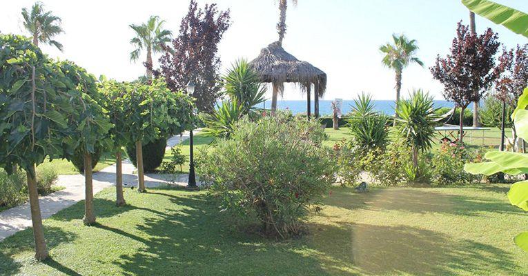 Hotel Asdem Beach Labada 4 Kemer Camuva 3