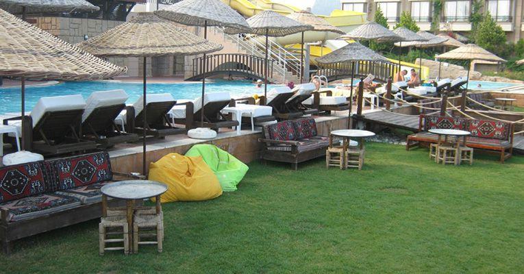 Hotel Asdem Beach Labada 4 Kemer Camuva Bot 3