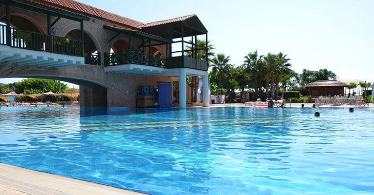 Limak Limra Hotel Kemer Fun 1 (1)