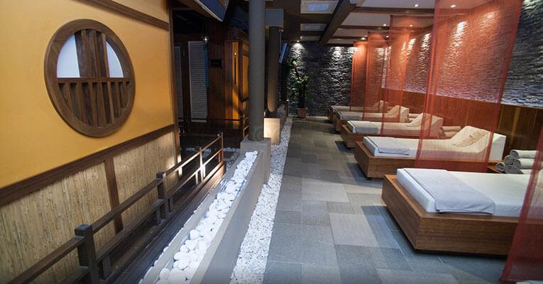 Limak Limra Hotel Kemer Fun 4