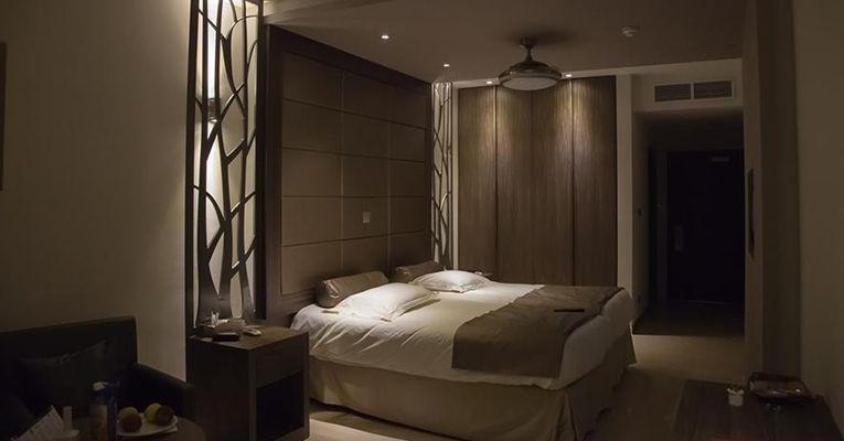 Adams Beach Hotel 5 Aya-Napa Room 1