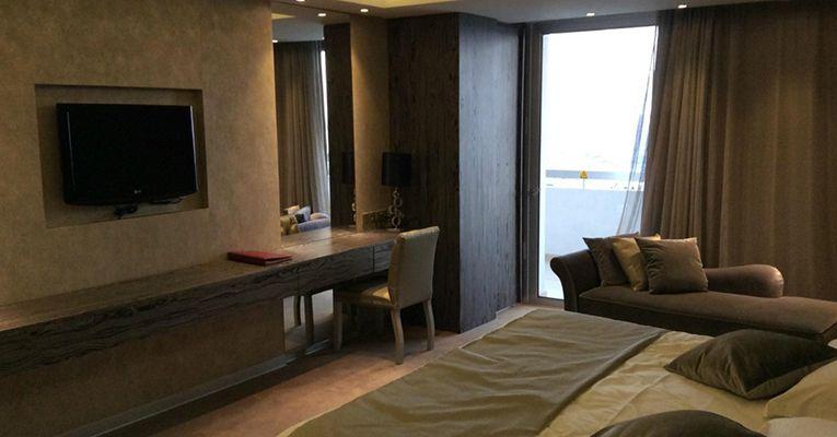Adams Beach Hotel 5 Aya-Napa Room 2