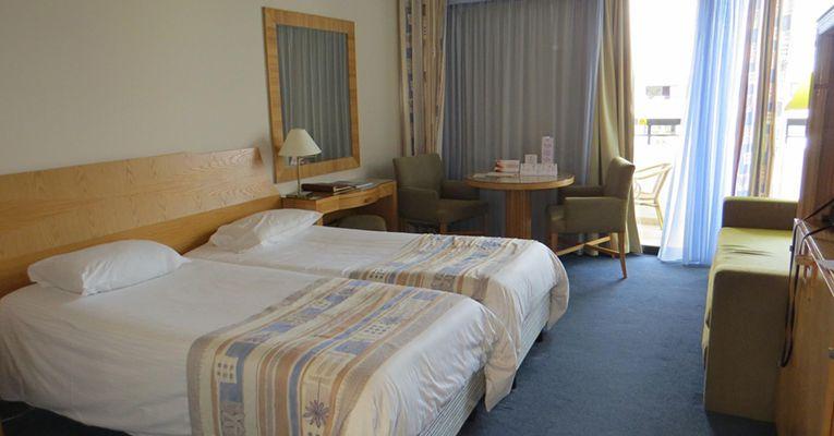 Adams Beach Hotel 5 Aya-Napa Room 3