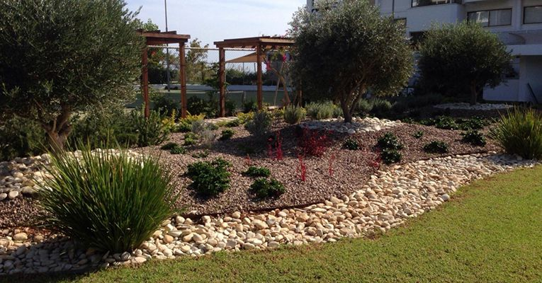 Alion Beach Hotel 5 Aya Napa Cyprus 2