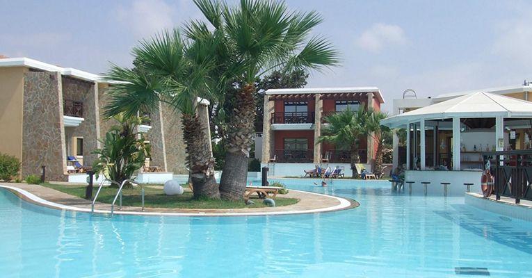 Atlantica Aeneas Hotel 5 Aya-Napa 1