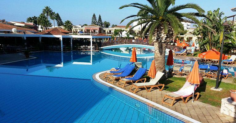 Atlantica Aeneas Hotel 5 Aya-Napa 4