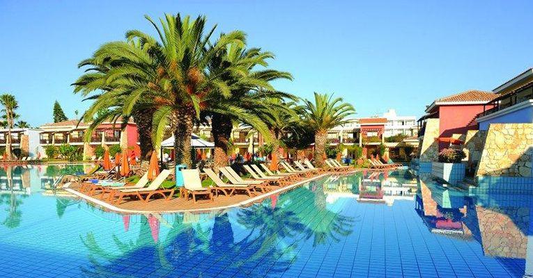 Atlantica Aeneas Hotel 5 Aya-Napa Bot 2