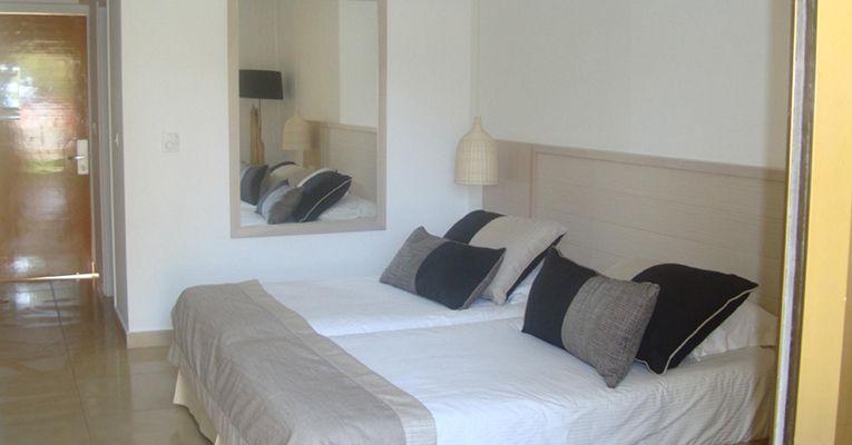 Atlantica Aeneas Hotel 5 Aya-Napa Room 1