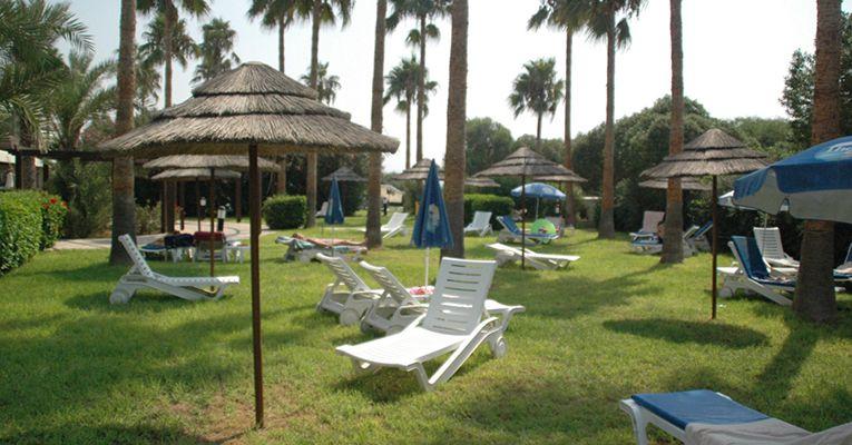 Dome Beach Hotel & Resort Ayia Napa Testimonials 3
