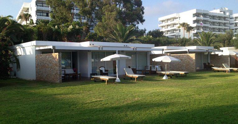 Grecian Bay Hotel 5 Aiya Napa Room 1