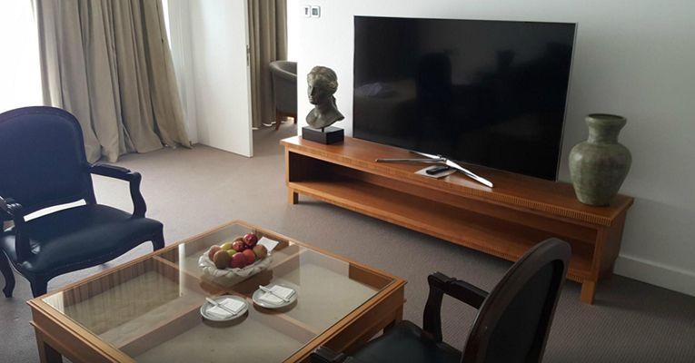 Grecian Bay Hotel 5 Aiya Napa Room 3