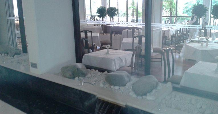 Grecian Sands Hotel 4 Aiya-Napa Food 2