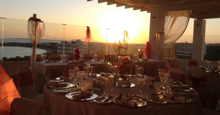 Grecian Sands Hotel 4 Aiya-Napa Testimonial 1
