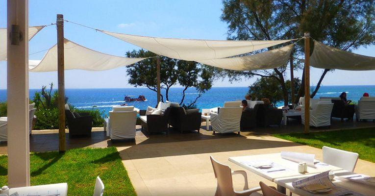 Grecian Sands Hotel 4 Aiya-Napa Testimonial 3