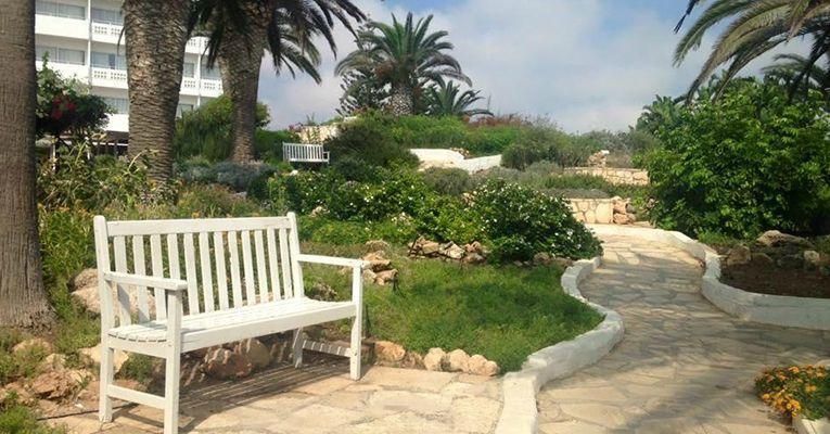 Nissi Beach Resort 4 Ayia Napa Testimonial 1
