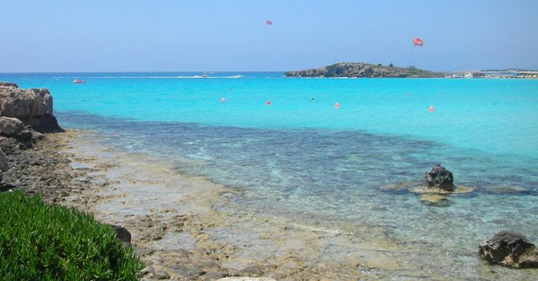 Nissi Beach Resort 4 Ayia Napa Testimonial 4
