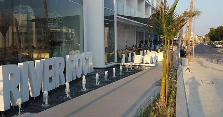 River Rock Hotel 3 Ayia Napa 3
