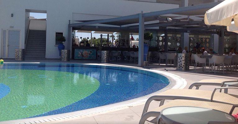 River Rock Hotel 3 Ayia Napa Fun 1