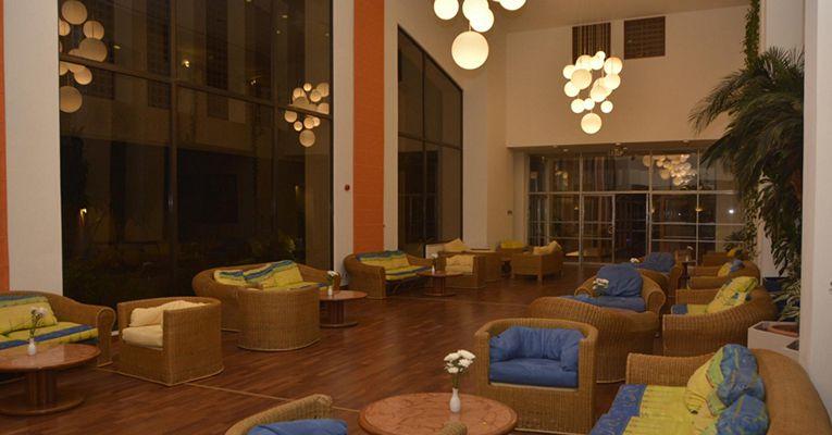 St Raphael Resort 5 2