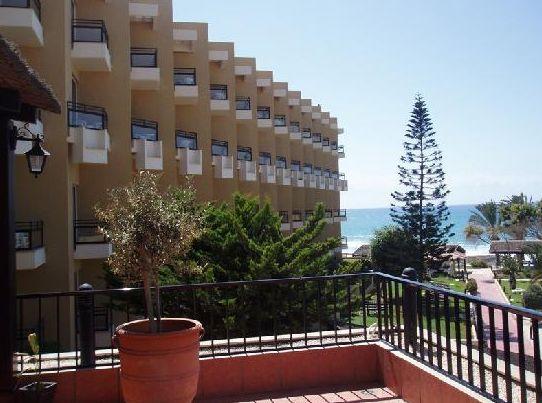 Venus Beach Hotel 5 2