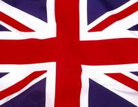 Виза в Англию самостоятельно