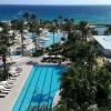 Обзор отеля Adams Beach Hotel 5*