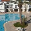 Akti Beach Village Resort 4*