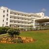 Обзор отеля Asterias Beach 4*