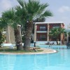 Atlantica Aeneas Resort & Spa 5*