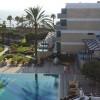 Constantinou Bros Asimina Suites Hotel 5*