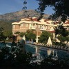 Garden Resort Bergamot 4*