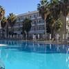 Louis Phaethon Beach 4*