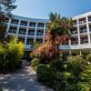 La Mer Hotel 5*
