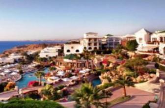Недорогие отели Шарма – бюджетный отдых