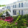 Nissi Beach Resort 4*