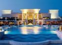 Отели 5 звезд в Сома-Бей – новый комфортабельный курорт