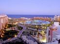 Отели в Макади Бей 5 звезд – лучший спокойный отдых в Египте