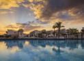 Отели в Наама Бей на первой линии – незабываемый отдых