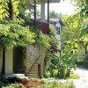 Paloma Grida Resort & SPA 5*